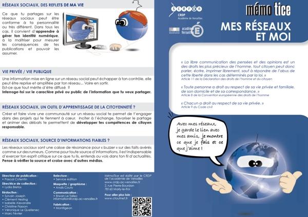 Memotice_mes_reseaux_et_moi.pdf