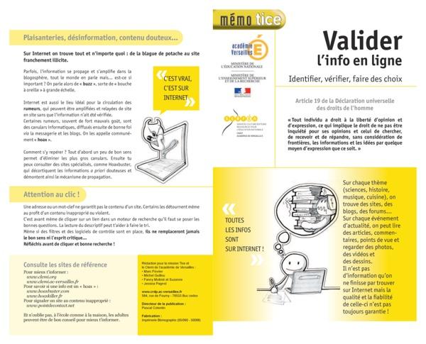 Memotice_Valider_l_info_en_ligne
