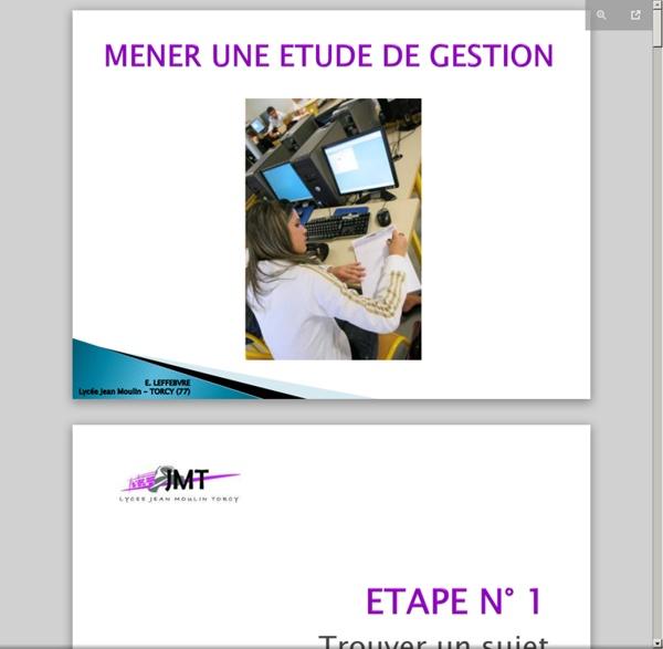 MENER_UNE_ETUDE_DE_GESTION_BONNE_VERSION.pdf