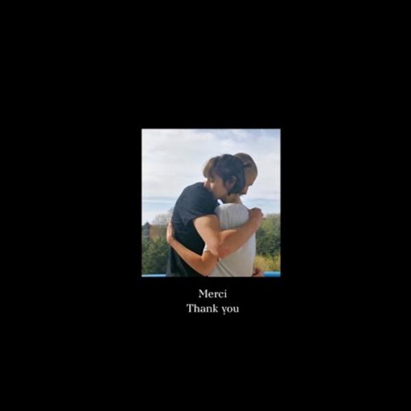 « Dire merci » - Message de soutien du Ballet de l'Opéra national de Paris