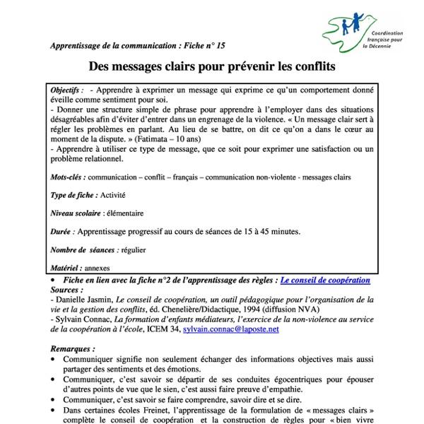 04_messages_clairs_pour_prevenir_les_conflits.pdf