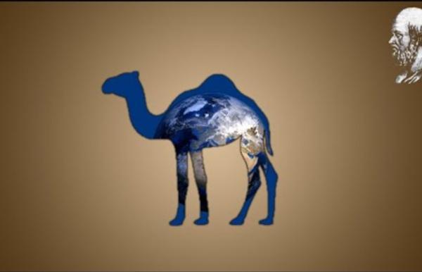LPPV01 - Mesurer la Terre avec un bâton et un chameau - La preuve par vieux - Eratosthène