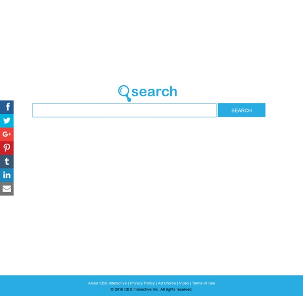 Metasearch Search Engine - Search.com