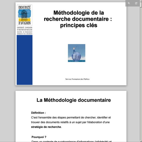 Methodo_documentaire.pdf
