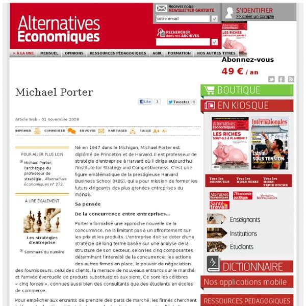 Großzügig Bankett Porter Lebenslauf Probe Zeitgenössisch ...