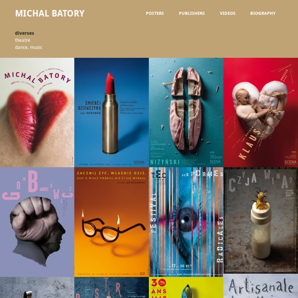 Michal Batory
