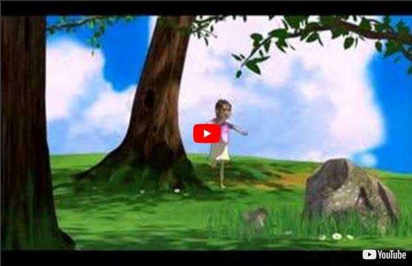 """Respire"" - Mickey 3D (2003)"