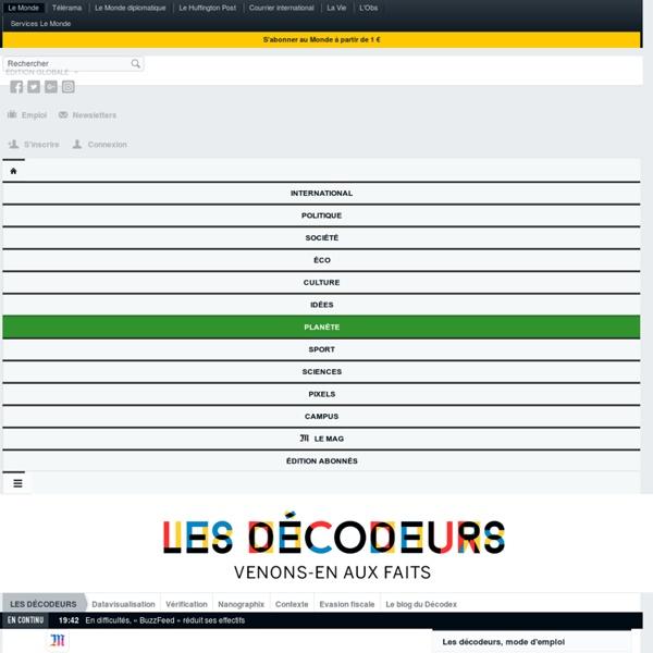 Nordactu, Breizh Info, Info-Bordeaux... Les vrais faux sites d'infos locales des militants identitaires