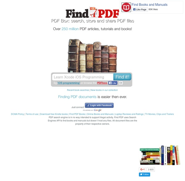 WHY DARKNESS MATTERS: Download free PDF ebooks about WHY DARKNESS MATTERS or read online PDF viewer. Search Kindle and iPad ebooks with FindPDF.net