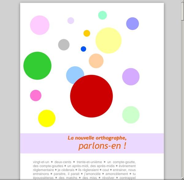 Miniguide.pdf
