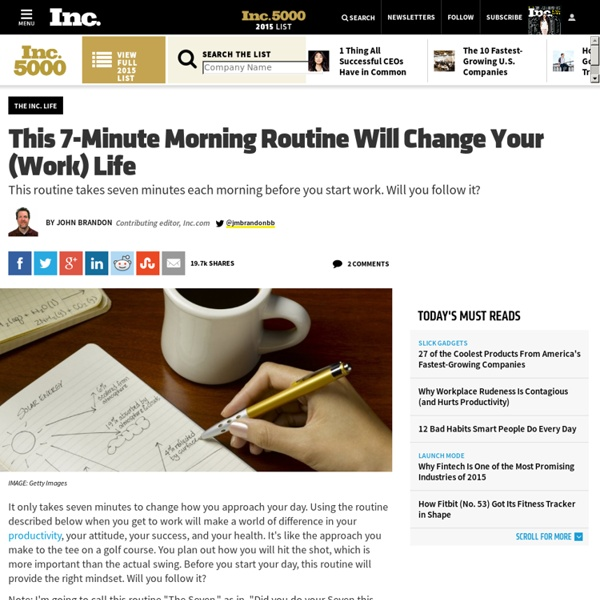 This-7-minute-morning-routine-will-change-your-work-life