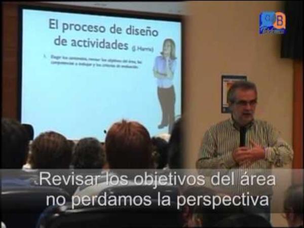 TPACK_modelo_pedagogico