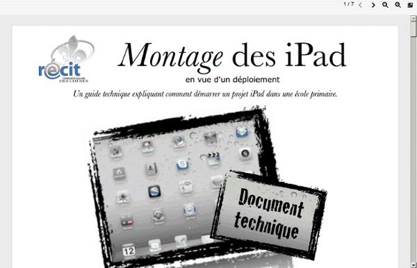 MonterLesIpad_V9.pdf