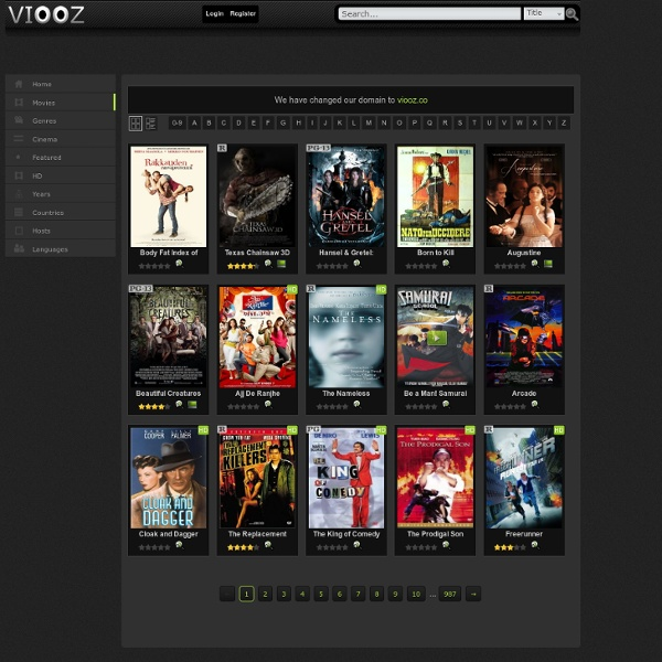 http://viooz.co/movies/