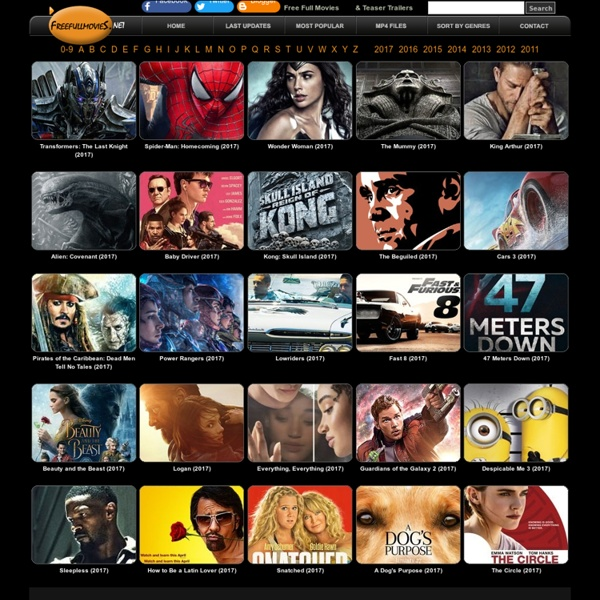 movies-watch-online-downloads-5013016
