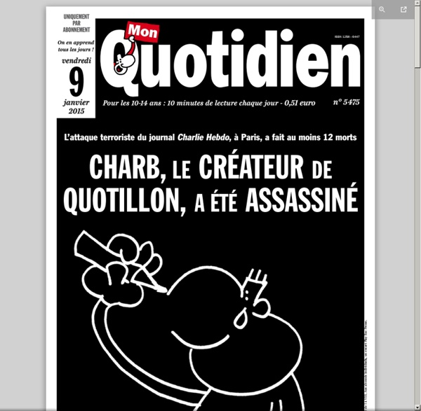 Www.playbacpresse.fr/documents/charlie/mq_charlie.pdf