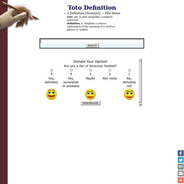 dictionary translate affare