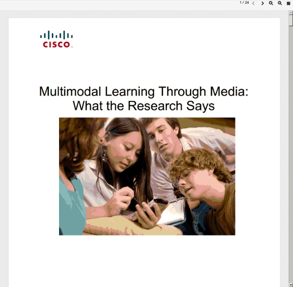 Multimodal-Learning-Through-Media.pdf