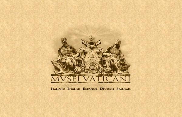 Musei Vaticani - Sito ufficiale