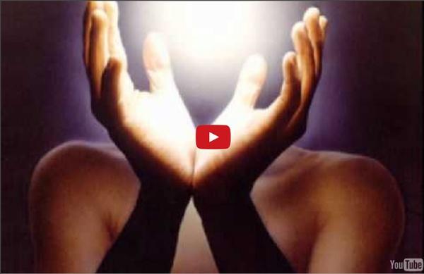 Musica Reiki - Energia al Corazón