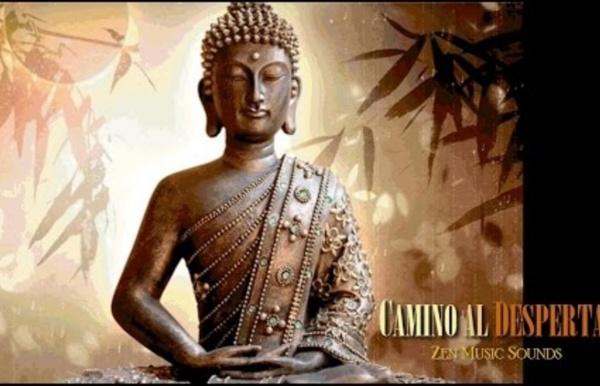Música Zen ~ Zen Music