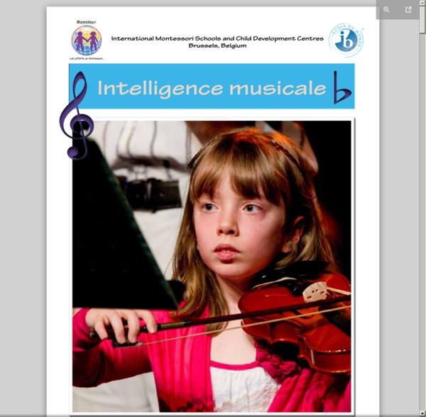 Intelligence musicale.pdf