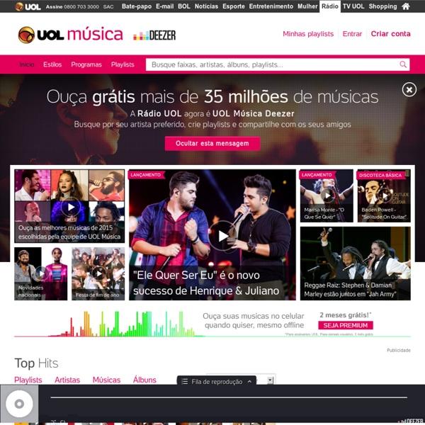 Classical Music - Listen to Classical - Pandora Internet Radio