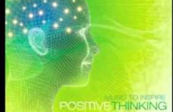 Musique qui inspire la pensée positive
