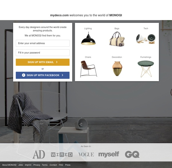 Shop Unique Range Of Furniture, Home Accessories & Gifts