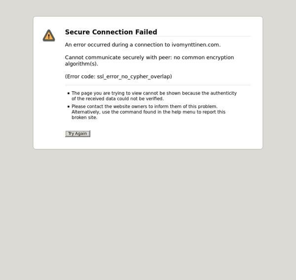 The iOS 7 Design Cheat Sheet - Ivo Mynttinen / User Interface Designer