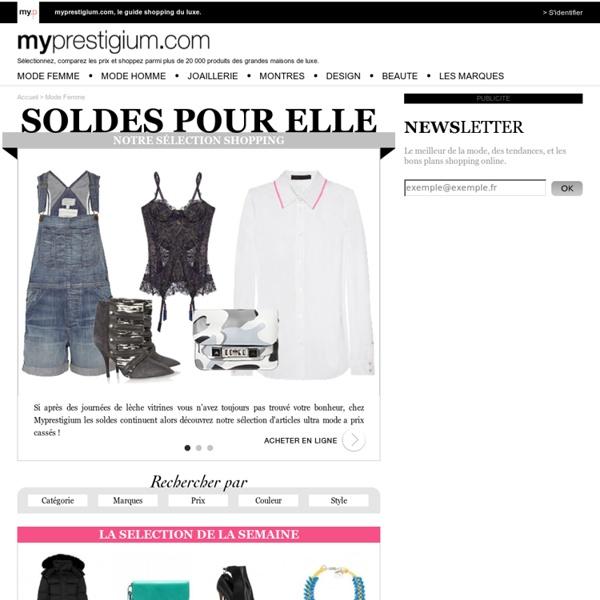 Hermès persiste et signe. - prestigium.com - Le quotidien de la mode