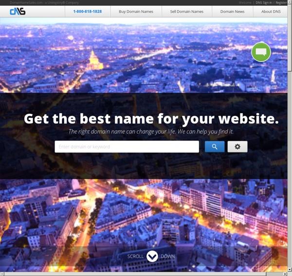 Mystery Net.com: Online mysteries, mystery games, mystery books