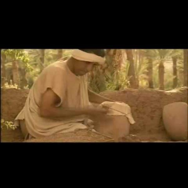 La naissance de l'écriture à Uruk en - 3200: pourquoi les hommes ont-ils eu besoin d'écrire ?