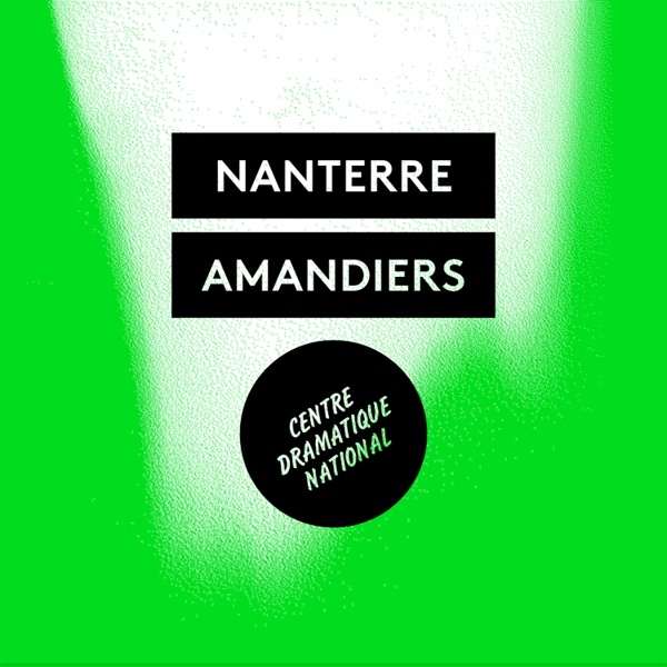 Nanterre-Amandiers.com