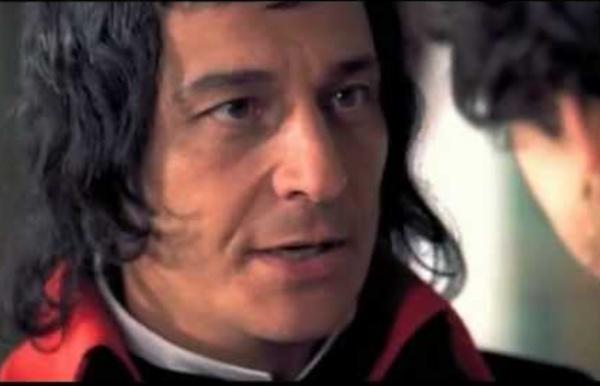 Napoléon (2002) - Episode1/4 - FR