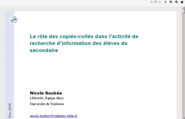NBoubee-Erte-CopieColle.pdf (Objet application/pdf)