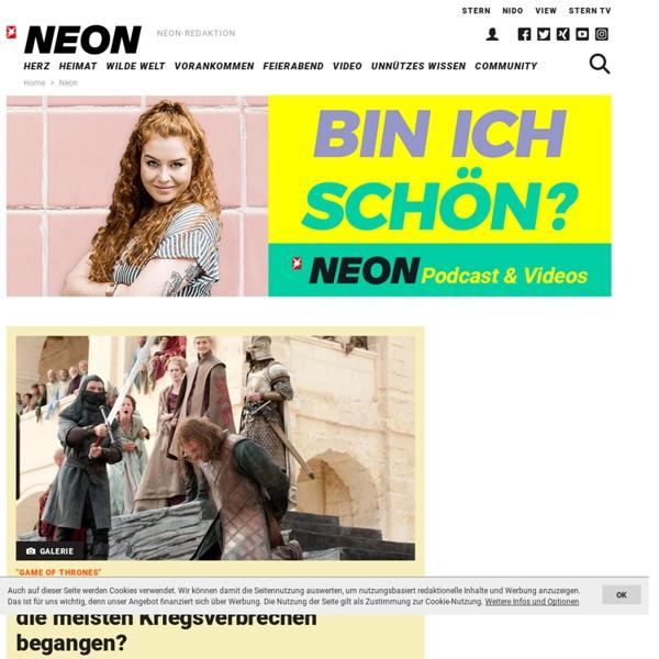 NEON.de