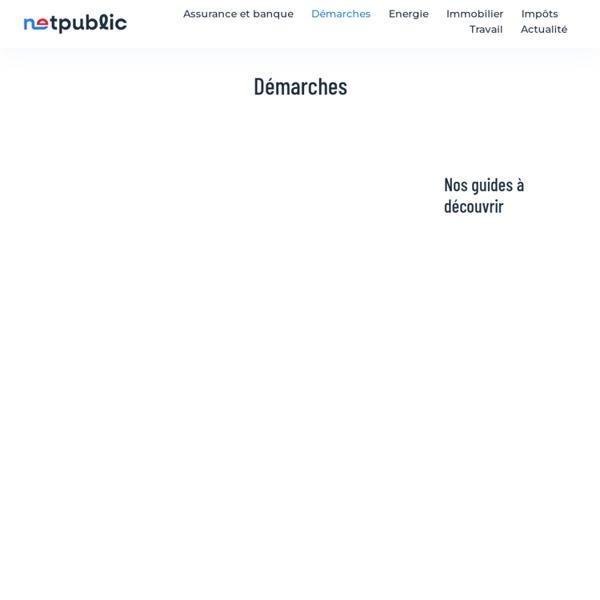 Boîte à outils du travailleur du Web 2012 : plus de 50 services en ligne gratuits et utiles