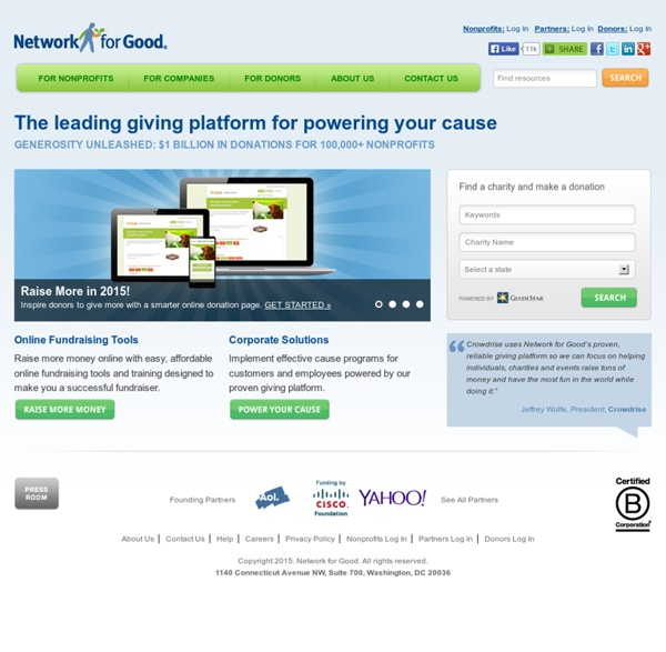 Online Giving Made Easy