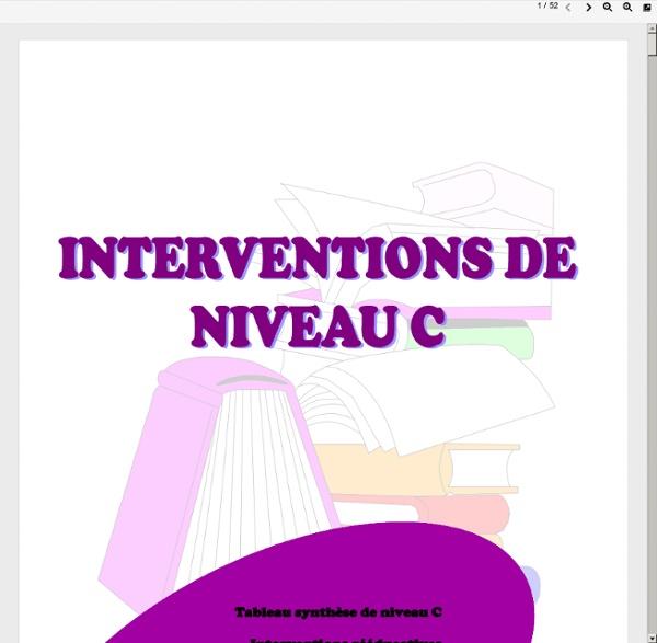 Ninterventions_niveauc.pdf