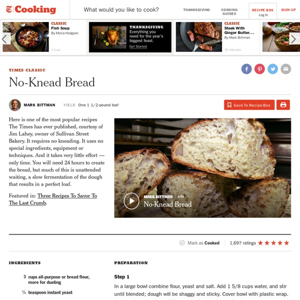 11376-no-knead-bread?smid=fb-nytimes&smtyp=cur&bicmp=AD&bicmlukp=WT