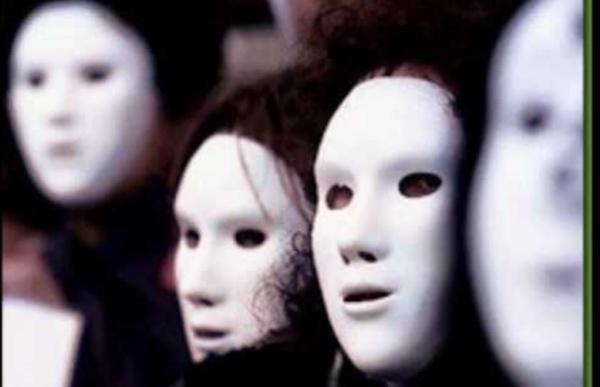 La Noche de los feos - Mario Benedetti (cuento)