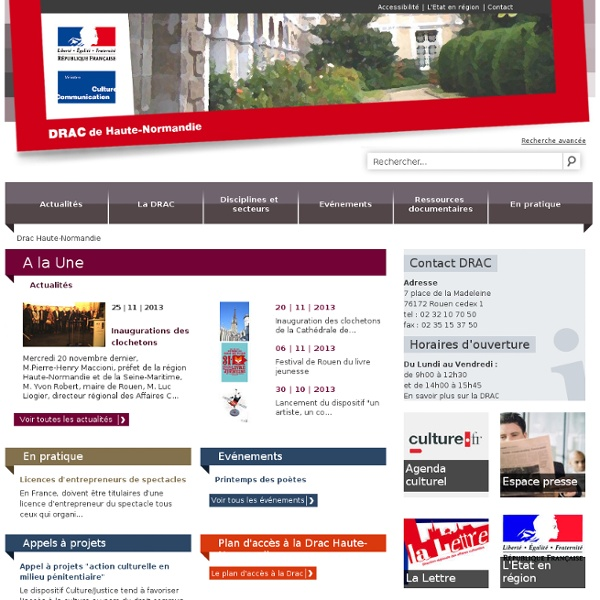 Www.haute-normandie.culture.gouv.fr/pages/rubrique_3/telechargement/ESSENTIEL_PROCEDURE_08_permis de construire eolien.pdf