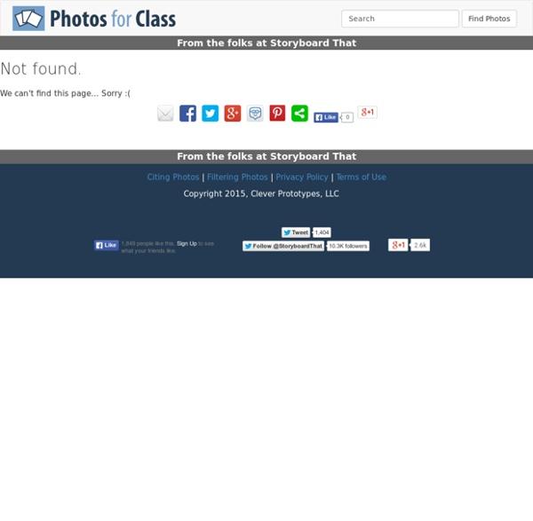 Photos For Class : images libres de droits avec références
