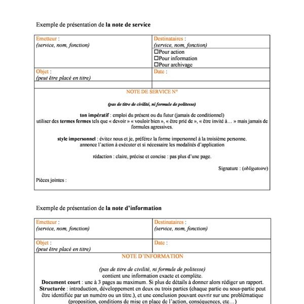 Note_de_service.pdf