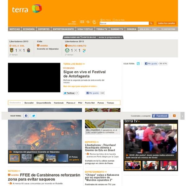 www prodigy msn mexico noticias deportes estilo On msn noticias espectaculos