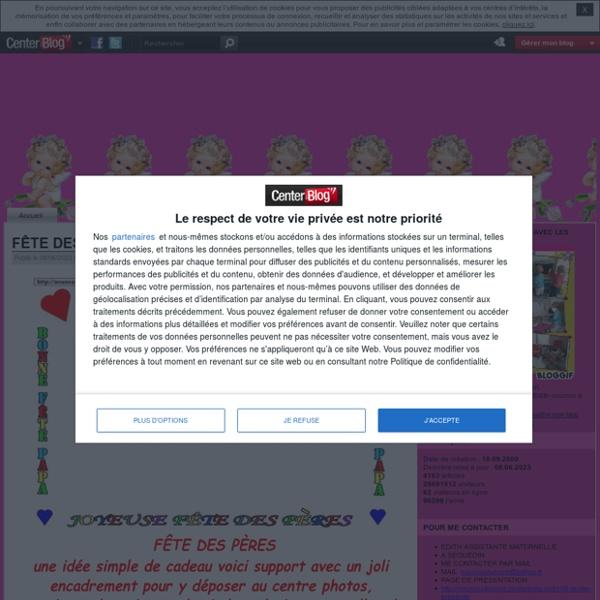 Nounoudunord Coloriage Bonhomme De Neige.Nounoudunord Bricolages Avec Les Enfants Pearltrees
