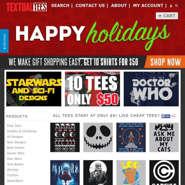Funny T Shirts Novelty Music Humorous Tee Shirt Textualtees.com