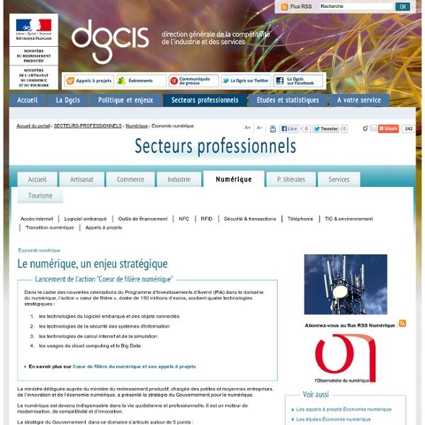110503projetordonnance.pdf (Objet application/pdf)