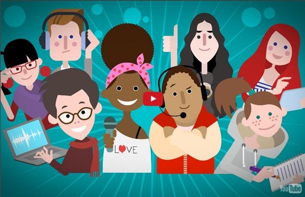 Des moments numériques : raconter dans un reportage audio